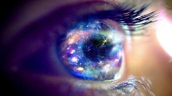 Что такое Интуиция? Блог Татьяны Дугельной