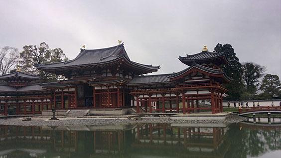 Япония. Блог Татьяны Дугельной