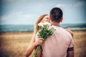 Свекровь и невестка. Блог Татьяны Дугельной