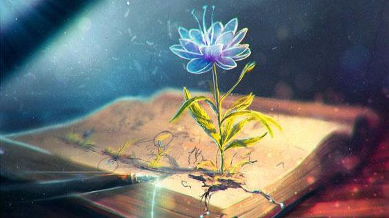 Сказкотерапия. Блог Татьяны Дугельной