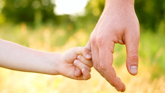 Прощение родителей. Блог Татьяны Дугельной