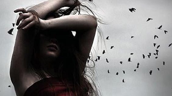 Психология женского упрека. Блог Татьяны Дугельной