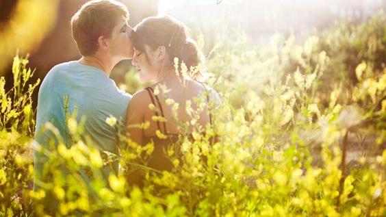 Здоровье семьи. Блог Татьяны Дугельной