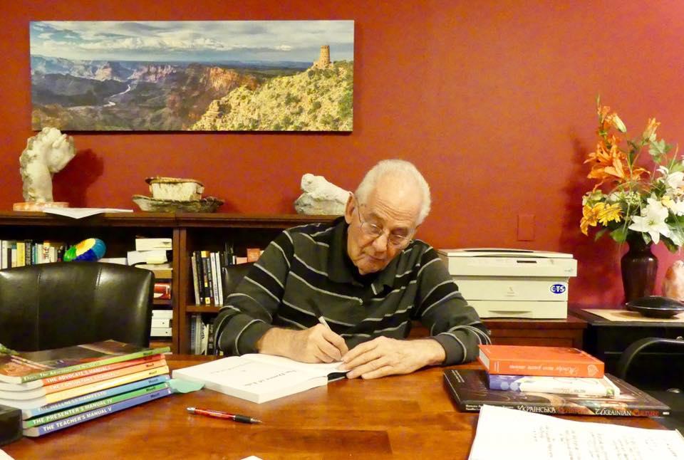 Холодинамика. Интервью Вернон Вульф. Поле Любви. Блог Татьяны Дугельной
