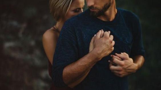 Любовь и влюбленность. Блог Татьяны Дугельной