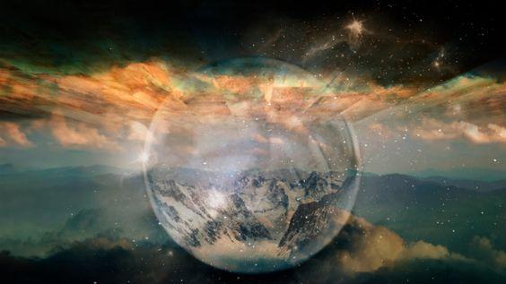 холодинамика Блог Татьяны Дугельной