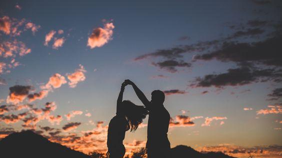 романтик уроки Блог Татьяны Дугельной