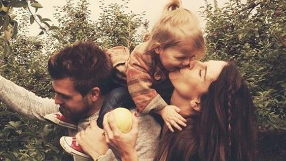 семейное счастье Блог Татьяны Дугельной
