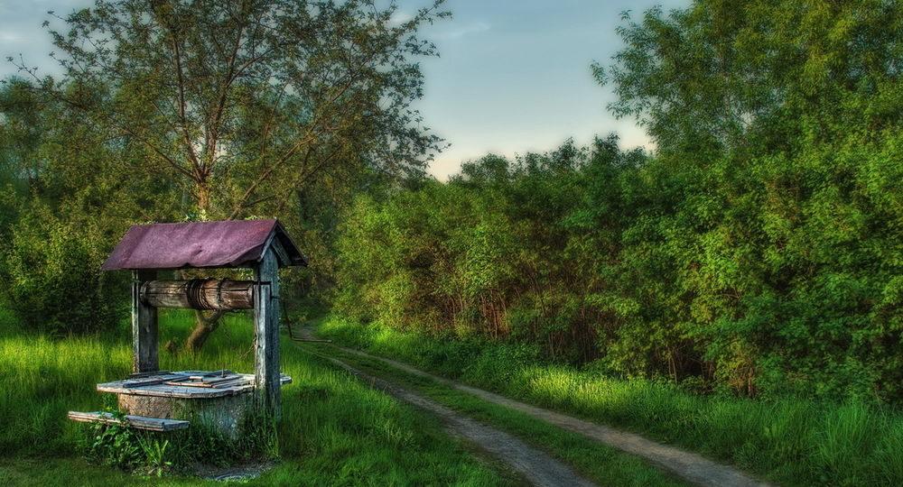 Блог Татьяны Дугельной