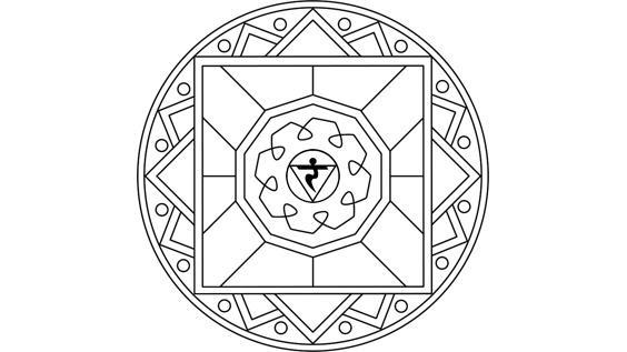 манипура чакра_mini