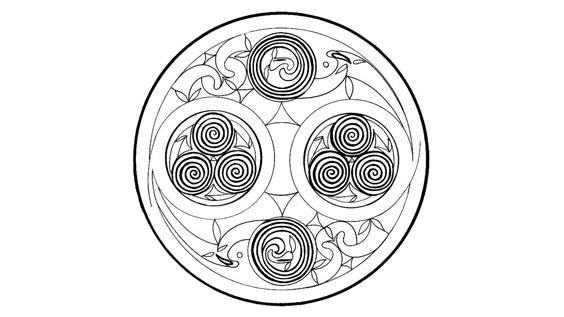 Единства-Материи-и-Духа_sma