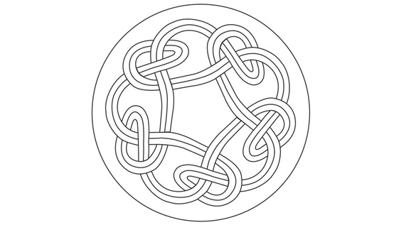 Символ-бесконечности_small