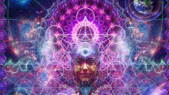 сознания человека