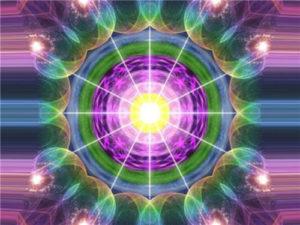 Феномен энергии Рэйки1