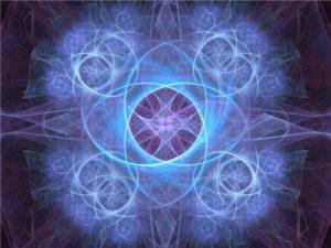 Феномен энергии Рэйки3