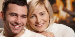 муж и жена4