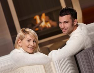 муж и жена5