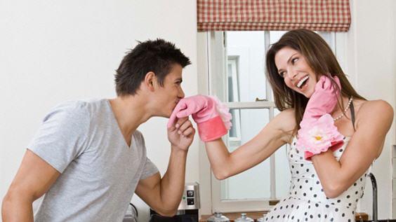 купить хорошего мужа
