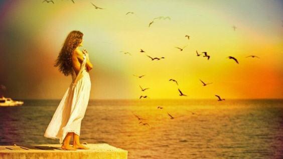 Прощение и осознанность