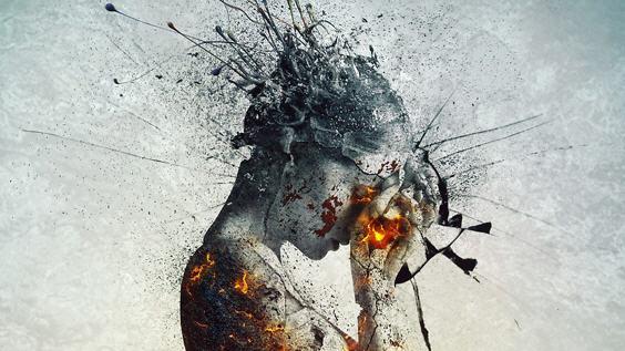 Психотравмы и психокомплексы