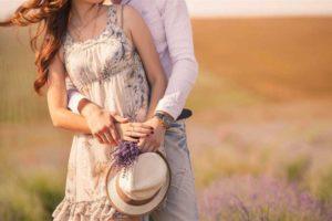 7 стадий отношений2