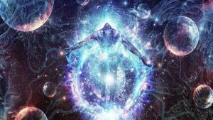 Аура и виды энергий2