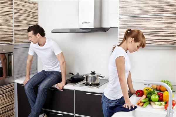 Почему жена отказывается готовить еду4