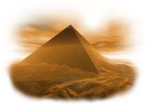 египет клипарт