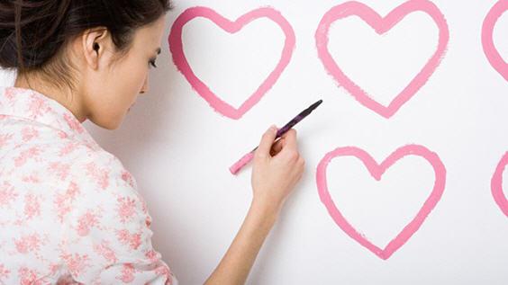 Какие языки применят Любовь