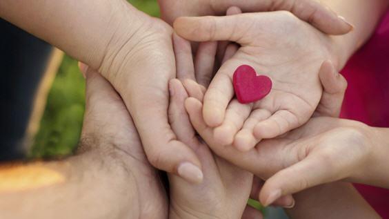 О Любви и семье