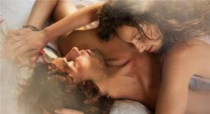 Женщина от Любви к сексуальности1