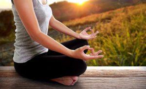 Вход в медитацию3