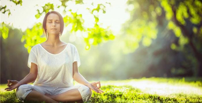 Вход в медитацию4