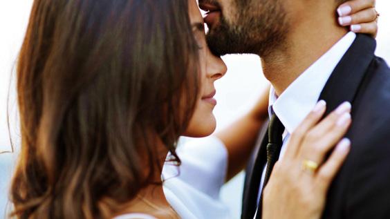 Что убивает желание интимной близости у мужчин