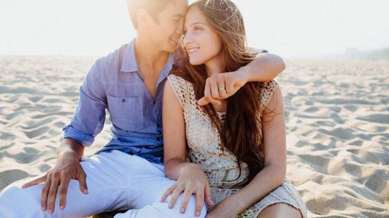 Какие вопросы нужно задавать супругу