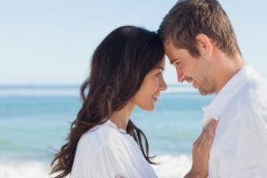 Какие вопросы нужно задавать супругу2