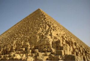Как строили пирамиды4