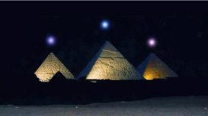 Как строили пирамиды5