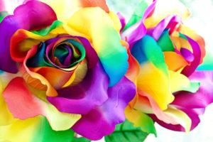 Значение цветов1