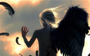 ангел боли1