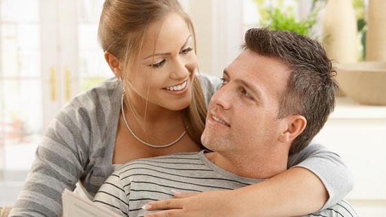 Опасно ли относиться к мужу