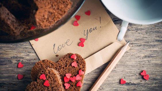 Любовь_или_Благодарность