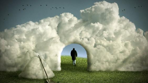 Страх или нереализованные возможности